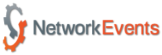 Network Events