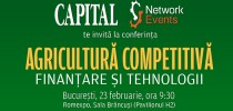 Agricultura NetworksEvents
